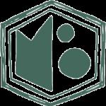 MIGI-LogoGreenLarge