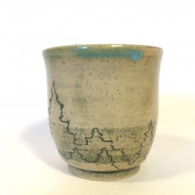ceramic-4