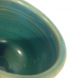 ceramic-small-inside