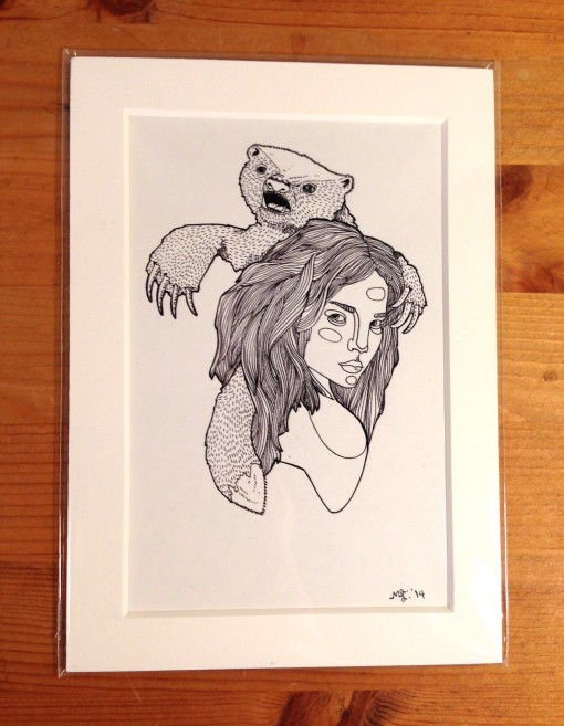 matted-02